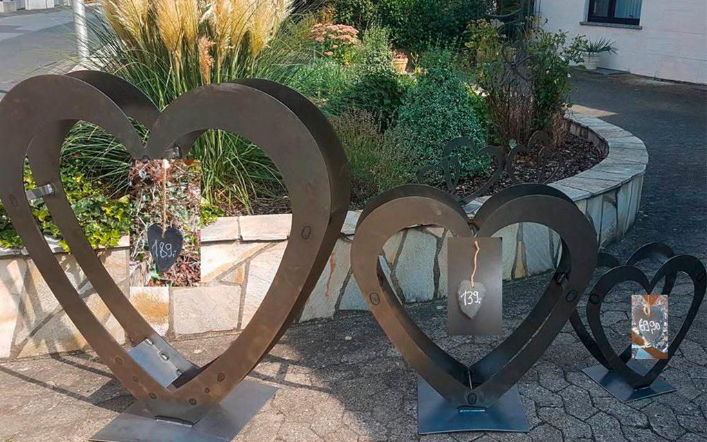 3 Herzen 1