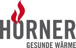 Logo_Gesunde_Wärme_rgb
