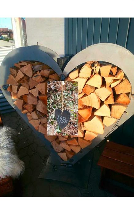 großes Herz 3